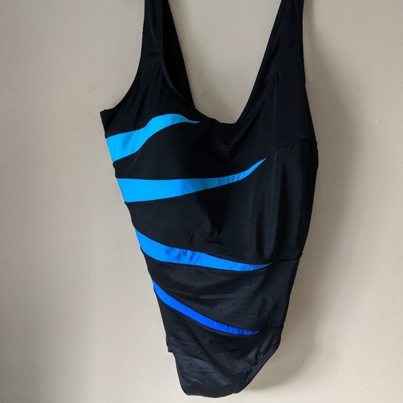 great lengths Other - Great Lengths swimsuit